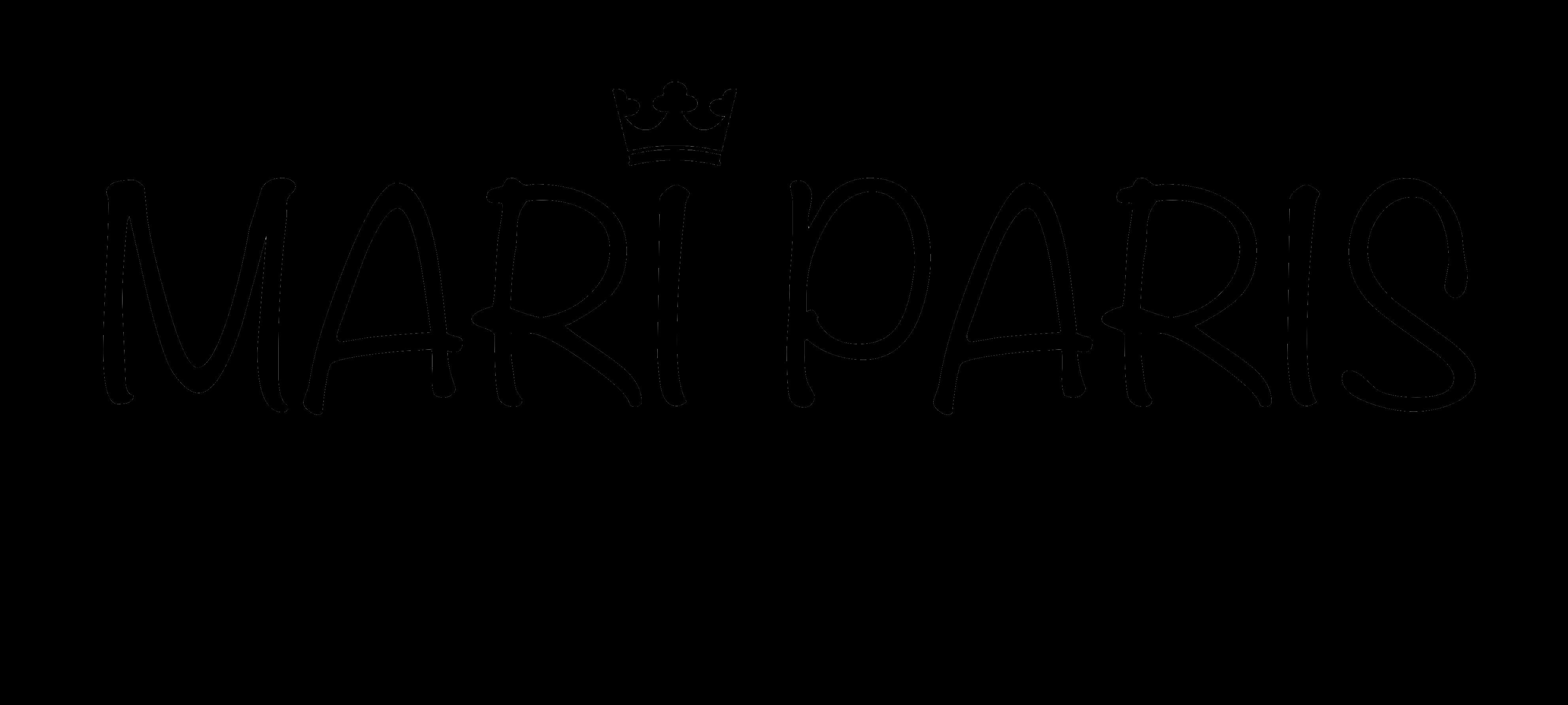 MariParis